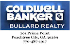 Coldwell Banker Bullard Realty Real Estate in Senoia