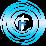 Technofall Karan's profile photo