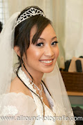 Bruidsreportage (Trouwfotograaf) - Foto van bruid - 050