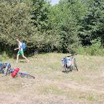 20160813_Bike_Zasluchia_045.jpg