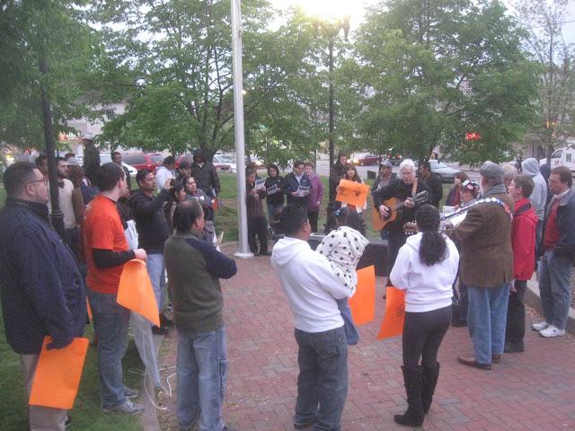 NL- Workers Memorial Day - IMG_4941.JPG
