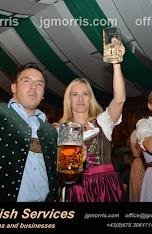 WienerWiesn03Oct_150 (1024x683).jpg