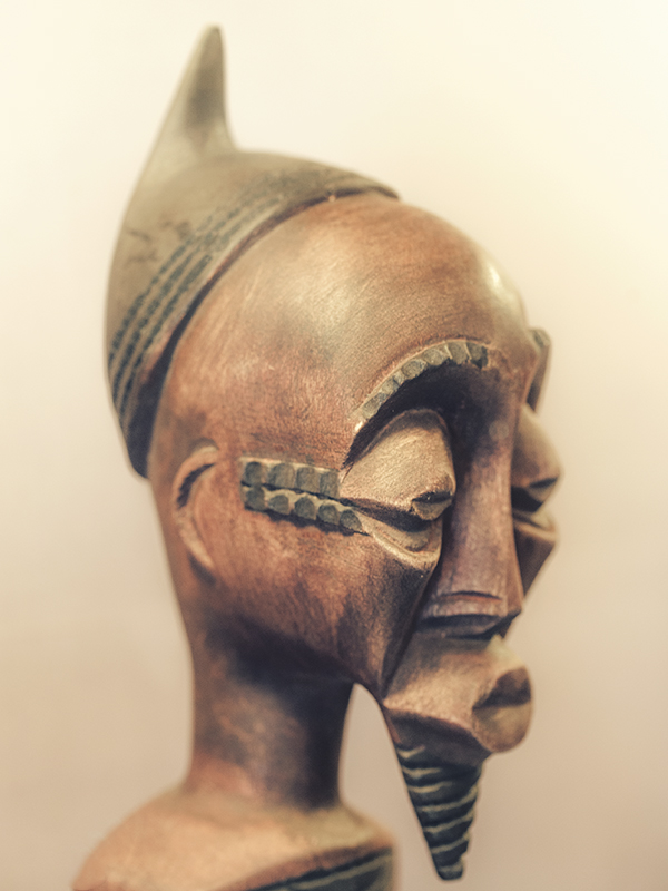 Muzeum Misyjno-Etnograficzne (1)