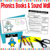 sound walls and vowel valley