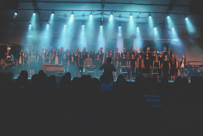 20171216-MusicalNatal-156