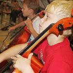 NUS på Toppen 2014 - cellist.jpg