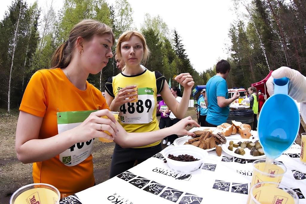 2013.05.12 SEB 31. Tartu Jooksumaraton - AS20130512_13S.jpg