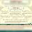 ثائر ابونبوت's profile photo
