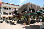 Фото 8 Residence Rivero Hotel ex. Residence Kervan