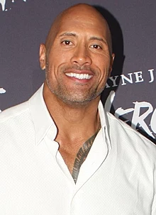 How Much Money Does Dwayne Johnson Make? Latest Net Worth Income Salary
