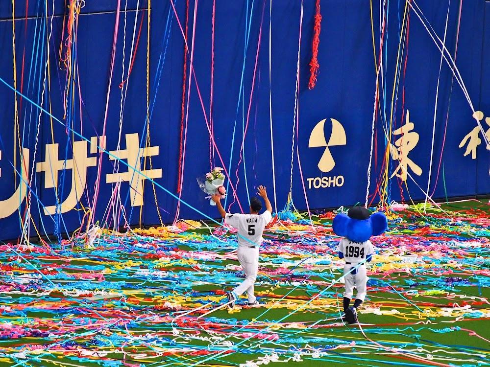 2015-09-24 中日x阪神