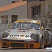 Circuito-da-Boavista-WTCC-2013-443.jpg