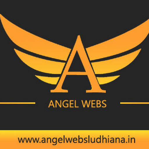 Angel Webs