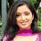 sindhu priyadarshini's profile photo