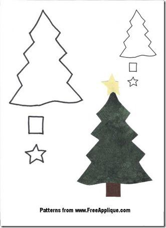 tree1aa