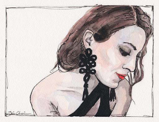 Lissette Caballero