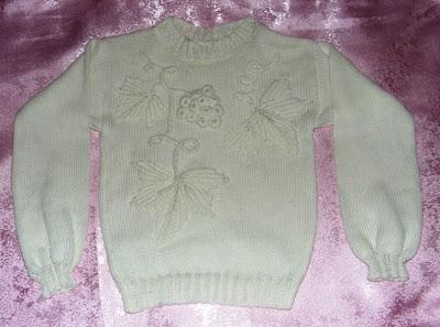 Детская одежда на заказ Питер