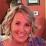 Betty Spencer's profile photo