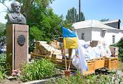 Меценаты в День медработника пришли с подарками в Николаевскую больницу скорой медицинской помощи