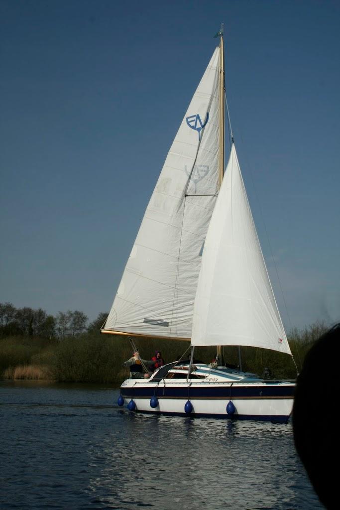 2009 Cruise - _MG_0352.JPG