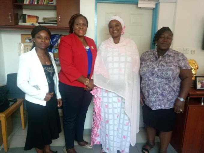 Nigeria ranks 3rd with premature birth globally, says Shinkafi-Bagudu