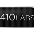 410 Labs