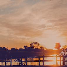 Wedding photographer Adriano Reis (adrianoreis). Photo of 27.04.2015