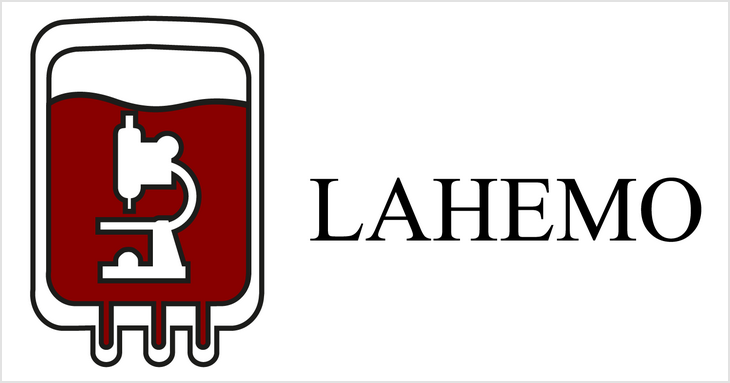 LAHEMO
