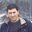 sofiane zeraoui's profile photo