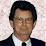 Howard Selman's profile photo