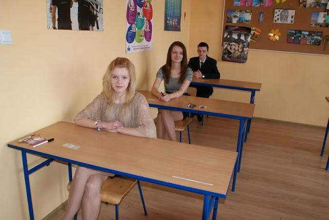 Egzamin gimnazjalny 2012 - DSC06427_1.JPG