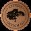 Cypress Design Co.'s profile photo