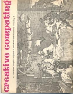 Creative Computing v01n01 November December 1974 0023
