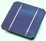 photovoltaic-cells