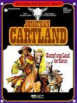 Die großen Edel-Western 05 - Jonathan Cartland - Kampf ums Land der Sioux.jpg