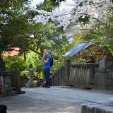 2014 Japan - Dag 7 - jordi-DSC_0251.JPG