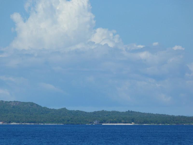 Camotes et Poron island - philippines1%2B800.JPG