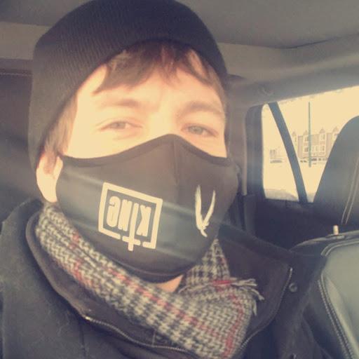 JSlacks review