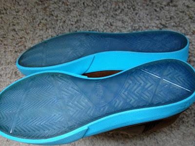 nike lebron 10 sportswear ss lifestyle hazelnut 1 06 Where LeBron X Meets Blazer. Nike LeBron X NSW Lifestyle.