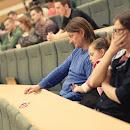 fotografia%2Breportazowa%2Bkonferencji%2B%252835%2529 Fotografia reportażowa konferencji Rzeszów