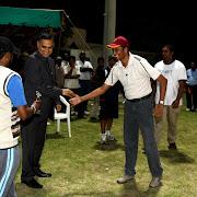 slqs cricket tournament 2011 367.JPG