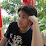 Teraphon Werapanchai's profile photo