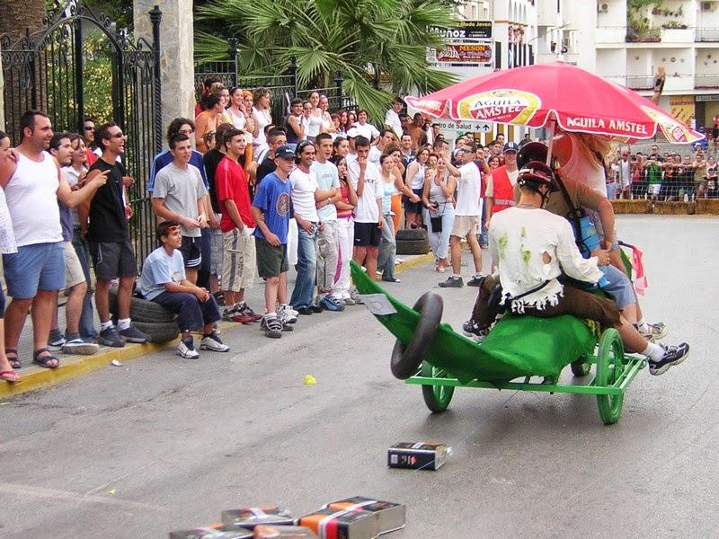 I Bajada de Autos Locos (2004) - AL2004_034.jpg