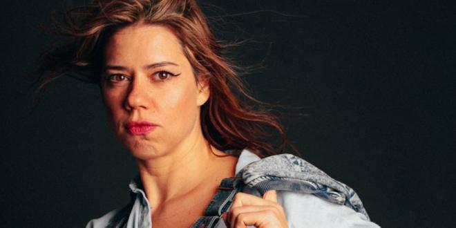 Lou Sanders   Net Worth, Income, Salary, Earnings, Biography, How much money make?