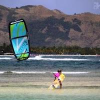 kite-girl52.jpg