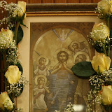Feast of the Epiphany 2012 - IMG_4699.JPG