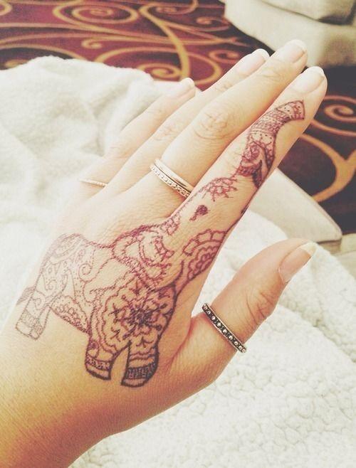 elefante_tatuagem_de_henna
