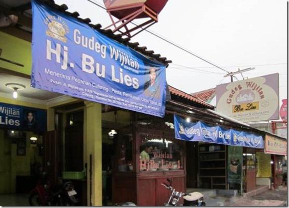 5 Tempat Menarik di Sekitar Malioboro Yogyakarta yang Tak Boleh Kamu Lewatkan