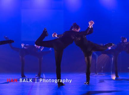 Han Balk Voorster Dansdag 2016-4865-2.jpg
