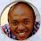 Tanjona Rabe's profile photo